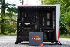 100 Budget Truck Coupon Build A Cheap Ryzen Gaming PC For 550 Or Less PCWorld