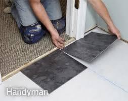 door carpet carpet coverstrip