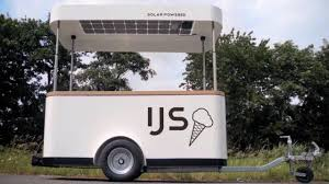 Innovative Solar Powered Ice Cream Cart - YouTube | Ice Cream Cart ... Hood Milk And Dairy Products Ice Cream Flickr The Images Collection Of Wrap Graphics Design Prting M Certified How To Play The Ice Cream Truck Song On Piano Youtube Your Neighborhood Truck Is Playing A Racist Minstrel Song Shopkins Season 3 Pinterest Bluebird And Brewery Painted Sign In Seattle Hometown Food Business Plan Template Youtube Image Ipirations In Surprise Blind Bags Funko Disney Do It Yourself Diy Make Own Num Noms Series 2 Lip Gloss 2017 Rotten Tomatoes Entrevistas Parte 02 Fooddiecast Trucks Recall That We Have Unpleasant News For You