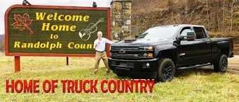100 Craigslist West Virginia Cars And Trucks By Owner Performance Chevrolet In Elkins WV New Used Car Dealership Near