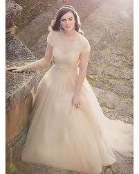 Wedding Gown Country Style Dresses Best Rustic For A Countryside Hitched