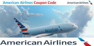 American Airlines Coupon Code - Email Customer Support Number Best Coupon Code Travel Deals For September 70 Jetblue Promo Code Flight Only Jetblue Promo Code Official Travelocity Coupons Codes Discounts 20 Save 20 To 500 On A Roundtrip Jetblue Flight Milevalue How Thin Coupon Affiliate Sites Post Fake Earn Ad Sxsw Prosport Gauge 2018 Off Sale Swoop Fares From 80 Cad Gift Card Scam Blue Promo Just Me Products Natural Hair Chicago Ft Lauderdale Or Vice Versa 76 Rt Jetblue Black Friday Yellow Cab Freebies