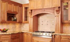 Cabinet : Awesome Kitchen Cabinets Ideas For Small Kitchen Small ... Home Hdware Kitchen Sinks Design Ideas 100 Centre 109 Best Beaver Homes Replacement Cabinet Doors Lowes Maple Creek Cabinets Rona Cabinet Home Hdware Kitchen Island What Color For White Unique A Online Eleshallfccom Awesome Small Decor Faucets Luxury Bathroom Beautiful Blue And Door