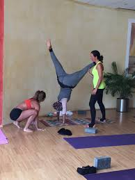 Traveling Handstands October 2014 by Italy Yoga Retreat Recap 2016 U2014 Yogabycandace
