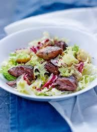 cuisiner joue de porc joues de porc confites aux aromates et à l ail recette iterroir
