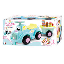 Ecoiffier Loop Auto Ice Cream Truck With Trailer | Thimble Toys My Life As 18 Food Truck Walmartcom Image Ice Cream Truckjpg Matchbox Cars Wiki Fandom Powered Cream White Kinsmart 5253d 5 Inch Scale Diecast Frozen Elsa Cboard Toy Story Youtube Howard Johons Totally Toys Transformers Rotf Skids Mudflap Ice Cream Truck Toys Ben10 Net American Girl Doll Or Our Generation Ed Edd Eddy Cartoon Network Ice Truck Toy Vehicle Drive The Devious Dolls Harley Bayo Flickr