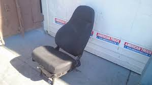 Seats   New And Used Parts   American Truck Chrome Used 1991 Am General Custom Combat Truck Stock P2651 Ultra Luxury Air Ride Seats Red Ram Sales Ltd Edmton Alberta Canada Semi New Car Release And Reviews Resto Cumminspowered 85 Dodge W350 Crew Cab Semis Industrial Machinery Chinook Auto Upholstery Canine Covers Semicustom Bucket Seat Protector Protector 48 Trucker As Gamingoffice Chairs Pipherals Linus Tech Tips Minimizer 101360 Premium Cloth With Heat And Massage Heavy Duty Elegant Heated Cooled