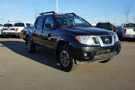 Used Truck Vehicles For Sale - L.A. Nissan