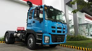 Isuzu Opens Bigger Cebu City Branch - Weekend Picture 31 Of 50 Isuzu Landscape Truck Awesome New Isuzu Trucks 2017 Isuzu Npr For Sale 7872 Home Hfi Center Cooke Howlison You Can Rely On 2018 Nqr Crew Cab At Premier Group Serving Usa Used Cit Llc Debuts New Class 6 Truck Begins Production Ftr Fleet Owner King Of Vdo Hd Elf Freezer With Power Tail Lift 2010 Blackwells Elf Trucks Now Have Commonrail Turbodiesel Engines Motor Mhc Sales I0368861