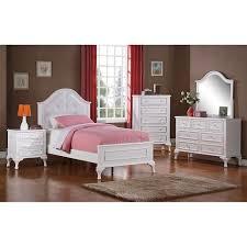 Monterey 6 Drawer Dresser Target by Popular Dressers At Target Homesfeed