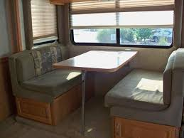 Mesmerizing Rv Dining Tables Ispcenter Us On Table Find Home Decor Rh Webpowerlabs Com Room Furniture Sets