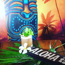 Kohala Pumpkin Patch 2014 by Entertainment Hawaii News And Island Information Page 2