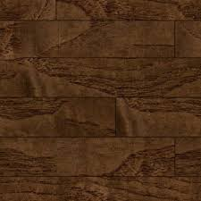 Dark Wood Floor Texture Seamless Flooring Textures Hr Full Resolution Preview Demo Architecture Floors
