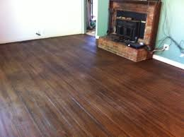Glitsa Floor Finish Instructions by Minwax Special Walnut Stain 7thhouseontheleft Com Outdoors