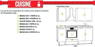 dimensions meubles cuisine ikea dimension meuble cuisine dimension meuble de cuisine taille meuble