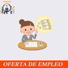Empleos León Nicaragua 2018