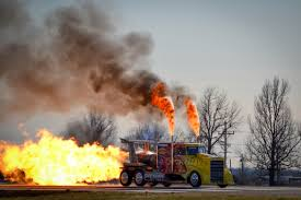 Practice2.jpg 1,152×768 Pixels | JET TRUCKS & RIGS | Pinterest | Rigs Chris Darnell Pilot Of The Shockwave Jet Truck Blazes Down Aircraft Engine Transportation Component Shipping Aviation Fuel Wikipedia In North America Trucking The Worlds Faest Is Powered By Three Engines You Wont With Tears Apart Asphalt Smokenthunder Show Top Gun Jetpowered Chevrolet Puts Out 12000 Hp Video Shockwave Jet Truck 333 Mph Youtube Super A 25000horse Jetengine Xtreme Machine Semi Faest Freightline