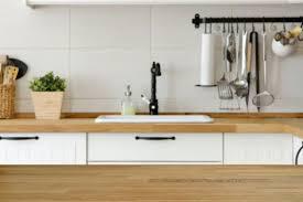 küchenarbeitsplatte streichen k eine gute idee