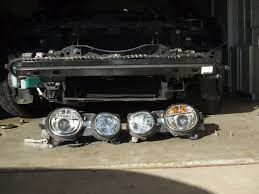 change the headlight light bulbs jaguar forums jaguar