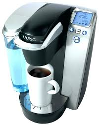 Keurig Coffee Maker Walmart Black Friday Amazonca Manual Prime