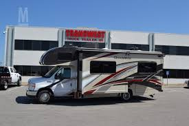 2019 THOR MOTOR COACH QUANTUM For Sale In Belton, Missouri ... Transwest Truck Trailer Rv 20770 Inrstate 76 Brighton Co 2018 Winnebago Ient 26m Fountain Rvtradercom R Pod Floor Plans Elegant Rv Kansas City 2000 Sooner 3h Gn Trailer Stock 2017 Cruiser Stryker For Sale In Belton Missouri Rvuniversecom Fresno Driving School Cost Of Have You Thought Of These Ways To Use The Internet Drive Sales C H Auto Body Towing Services Llc 8393 Euclid Ave Unit M Blog Power Vision Truck Mirrors Newmar Essax Motorhome Prepurchase Inspection At Cimarron Horse