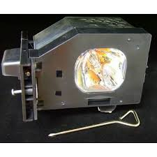 panasonic pt 50lc14 tv assembly cage with high quality projector