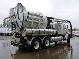SOLD – 2005 Vactor 2100 Hydro Excavator Pumper Truck Vacuum Trucks For Sale Hydro Excavator Sewer Jetter Vac Cleaner Rentals Myepg Environmental Products Tennessee Truck Macqueen Equipment Group2003 Vactor 2115 Group 2004 Sterling Lt7500 2100 Series Big 2000 Freightliner Fl80 2105 Pd Youtube Used 1983 Gmc 7000 W Vactor Model 850 For Sale 1687 Sterling Auction Or Lease Fontana Industrial Loadinghydroexcavation Pumper 1 50 Kenworth T880 By First Gear Youtube For Sale Groupvactor Hxx Paradigm Blog