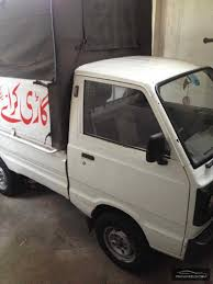 Pickup For Sale: Suzuki Pickup For Sale In Lahore Pickup For Sale Suzuki In Lahore Mini Truck Youtube See How New Jimny Looks As Fourdoor Gddb52t Mini Truck Item Dc4464 Sold March 28 Ag 1992 For Sale In Port Royal Pa Twin Ridge 2012 Equator Crew Cab Rmz4 First Test Motor Trend Dump Bed Suzuki Carry 4x4 Japanese Mini Truck Off Road Farm Lance 1994 Carry Stock No 53669 Japanese Used Dihatsu Hijet 350 Kg For Sale Cdition New Tmt Ag Inventory Minitrucksales Multicab 2017 Car Central Visayas