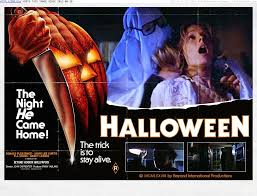 Halloween 1978 Cast Then And Now by The 12 Best Fright Flicks For Halloween Screenpicks
