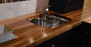 Kitchen Sink Stinks Any Suggestions by Smelly Dishwasher Solved How To Lose The Odor Bob Vila