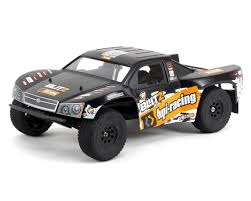 HPI Racing Blitz Flux 1/10 Scale RTR Electric 2WD Short-Course Truck ... King Motor Baja T1000 Black 29cc 15 Scale 2wd Hpi 5t Style Rc Racing Ford Svt Raptor Crawler Rtr Big Squid Car Savage Ss 41cc Old School Discontinued Kit Truck Youtube Wheely 4wd Monster By Hpi106173 Cars Trucks New Models Price Dalys Jumpshot Mt 110 Electric Savage X 46 Hobby Recreation Products Sc Brushed Fast Tough Short Course 112601 Xl K59 Nitro Amazon Canada Blitz Flux Shortcourse Amain Hobbies Xs Minimonster Vaughn Gittin Jr Edition