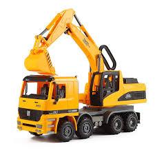 100 Demolition Truck Buy KING Series Inertia Construction Crawler Excavator