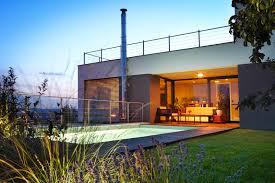 maison a vendre maison d architecte à vendre achat maison contemporaine