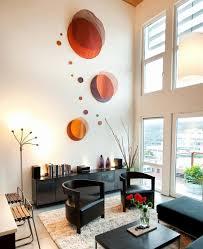 Cool Wall Decor Ideas Elegant 36 Creative Diy Wall Art Ideas for