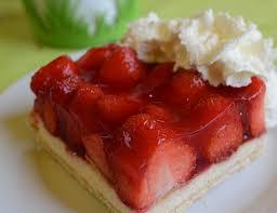 spargelessen in münster auf bäcker s erdbeer und spargelhof
