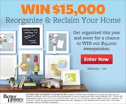 17 Best images about Sweepstakes on Pinterest
