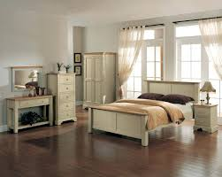 opulent antique white bedroom sets – soundvine