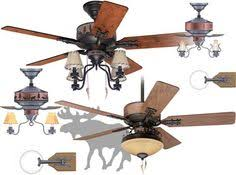 kitchen ceiling fans bringing in the warmth kitchen remodel