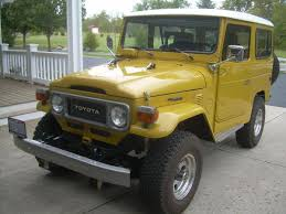 1980 Toyota Land Cruiser For Sale #2013662 - Hemmings Motor News 1986 Toyota Efi Turbo 4x4 Pickup Glen Shelly Auto Brokers Denver Junkyard Tasure 1979 Plymouth Arrow Sport Autoweek 1980 For Sale Near Las Vegas Nevada 89119 Classics Daily Turismo 5k Seller Submission Hilux 4x4 New 2018 Tacoma Trd Offroad 4 Door In Sherwood Park Truck For Sale Toyota Truck Tacoma Of Capsule Review 1992 The Truth About Cars 10 Trucks You Can Buy Summerjob Cash Roadkill Land Cruiser 2013662 Hemmings Motor News Calgary Ab 180447 Youtube