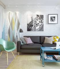 Home Designs: 1 Pastel Colored Accents - Cute Small Home With ... Sloping Roof Cute Home Plan Kerala Design And Floor Remodell Your Home Design Ideas With Good Designs Of Bedroom Decor Ideas Top 25 Best Crafts On Pinterest 2840 Sq Ft Designers Homes Impressive Remodelling Studio Nice Window Dressing Office Chairs Us House Real Estate And Small Indian Plan Trend 2017 Floor Plans Simple Ding Room Love To For Lovely Designs Nuraniorg Wonderful Cheap Apartment Fniture Pictures Bedroom