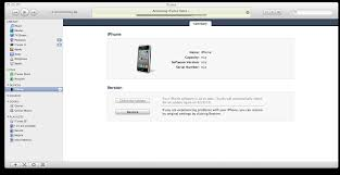 Jailbreak iOS 4 iPhone 3GS and Install Your First Cydia Apps with