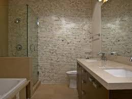Bathroom Floor Tile Ideas Pictures by Bathroom Tile Decorating Ideas Interior Design