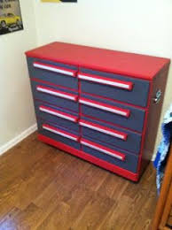 25 best craftsman nursery furniture ideas on pinterest