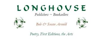 Longhouse Books For Sale By Author B