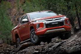 New Mitsubishi L200 2019 Review   Auto Express 1992 Mitsubishi Mini Pickup Truck Item A3675 Sold Augus 1990 Mighty Max Pickup Overview Cargurus Triton Wikipedia Bahasa Indonesia Ensiklopedia Bebas L200 Named Top Truck The 20 Would Be Great As Rams Ranger Competitor 2019 Perfect Offroad Design And Specs Youtube Kuala Lumpur Pickup Mitsubishi Triton 4x4 2012 Dodge Relies On A Rebranded White Bear 2015 Top Speed Review Carbuyer New First Test Of 1991