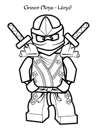 Full Size Of Coloring Pagesluxury Ninja Ninjago Pages My Kids Love To Print