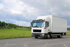 White Commercial Delivery Truck Moving On The Road. Copy Space ... Mbx Moving Truck Matchbox Cars Wiki Fandom Powered By Wikia Truck Rentals Budget Rental Services Two Men And A Truck Scribblenauts Moving Cargo Stock Photo 100735176 Alamy Van Or Transport Delivery Illustration Discount Car Canada Apply For A Permit City Of Cambridge Ma Clipart White Blank Tanker Fast Picture And