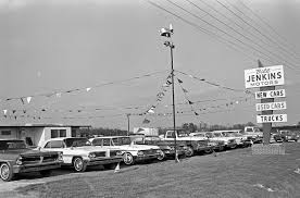 Greenville, North Carolina, 1964 | Hemmings Daily Don Bulluck Chevrolet In Rocky Mount Serving Wilson Raleigh Nc Honda Ridgeline Greenville Barbourhendrick Used Cars For Sale 27858 Auto World New 2018 Fourtrax Foreman Rubicon 4x4 Automatic Dct Eps Deluxe Pioneer 1000 Utility Vehicles Hyundai Elantra Selvin 5npd84lf2jh256999 In Lee Buick Washington Williamston Where Theres Smoke Fire News Theeastcaroliniancom Nissan Pathfinder Svvin 5n1dr2mn8jc603024 Directions From To Car Dealership 2019 Black Edition Awd Pickup