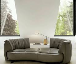 100 Modern Sofa Design Pictures The Best Ideas For Sofa Best Collections