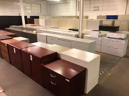 Meridian Lateral File Cabinet Dividers by New Or Used Office Furniture In Indianapolis In Officefurnituremart
